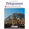 Peloponnes - DuMont Kunst-Reiseführer
