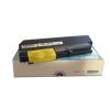 Peltec Akkumulátor Thinkpad T400 / R400 / T61 / R61