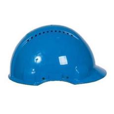Peltor G3000 4 pontos védősisak élettartam kijelzővel, kék