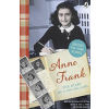 Penguin Books Anne Frank: The Diary of Anne Frank