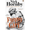 Penguin Books Nick Hornby: Funny Girl