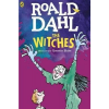 Penguin Books Roald Dahl: The Witches