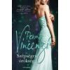 Penny Vincenzi Szépséges örökség