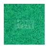 Pentacolor Kft. Flokkolt dekorgumi A4 zöld 20103