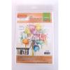 Pentacolor Kft. Pentart Akvarell papír A4 200 g 12 db/csomag 36309