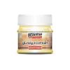 Pentacolor Kft. Pentart Fényes lakk oldószeres 50 ml