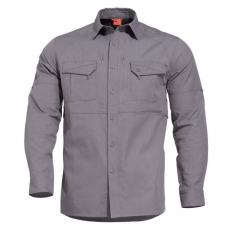 Pentagon tactical Chase ing, wolf grey