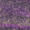 Pentart Chameleon textilfesték lila 50 ml