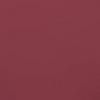 Pentart Dekorfesték lágy 100 ml kardinálpiros