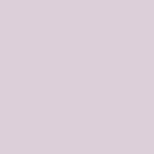 Pentart Dekorfesték lágy 100 ml Viktoriánus rózsaszín hobbifesték