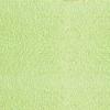 Pentart Delicate metál 50 ml fehérarany