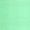 Pentart Delicate metál 50 ml zöldezüst