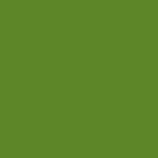 Pentart Fényes akrilfesték 50 ml oliva akrilfesték
