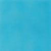 Pentart GLOW sötétben világító akrilfesték 30 ml kék