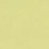 Pentart Matt akrilfesték 20 ml vintage sárga