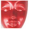 Pentart Metál akrilfesték 20 ml vörösréz