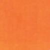 Pentart Tempera festék 500 ml napsárga