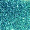 Pentart Üvegfesték 30 ml csillogó kék