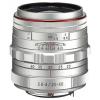 Pentax HD PENTAX DA 20-40mm F/2.8-4 ED Limited DC WR