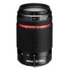 Pentax HD PENTAX DA 55-300mm f/4-5.8 ED WR (22270)