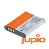 Pentax LB-050 akkumulátor a Jupiotól