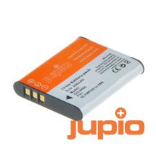 Pentax LB-050 akkumulátor a Jupiotól digitális fényképező akkumulátor