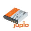 Pentax LB-060 akkumulátor a Jupiotól