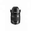 Pentax SMC PENTAX DA 18-270mm f/3.5-6.3 ED SDM (21497)