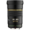 Pentax SMC PENTAX DA* 200mm f/2.8 ED (IF) SDM (21700)
