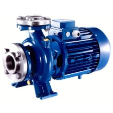 Pentax szivattyú Pentax centrifugál szivattyú CM 80-160E 400/690V szivattyú