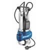 Pentax szivattyú Pentax DB 100 G (úszókapcsolós) szennyvízszivattyú 230V