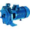 Pentax szivattyú Pentax többfokozatú centrifugál szivattyú CBT 400/01 400V
