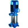 Pentax szivattyú Pentax többfokozatú centrifugál szivattyú ULTRA 5V-150/5T 400V