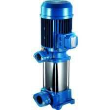 Pentax szivattyú Pentax többfokozatú centrifugál szivattyú ULTRA 5V-350/11T 400V szivattyú
