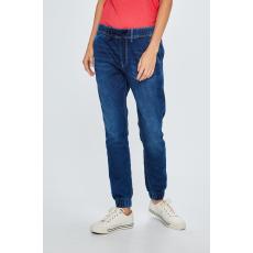 Pepe Jeans - Farmer Cosie - kék - 1324092-kék