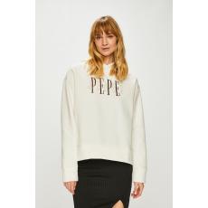 Pepe Jeans - Felső - fehér - 1509550-fehér