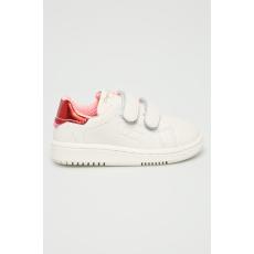 Pepe Jeans - Gyerek cipő - fehér - 1352539-fehér