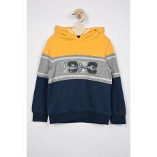 Pepe Jeans - Gyerek felső 92-178/180 cm - többszínű - 1330433-többszínű