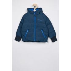 Pepe Jeans - Gyerek rövid kabát 92-178/180 cm - sötétkék - 1330592-sötétkék