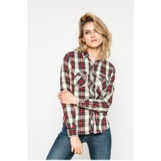 Pepe Jeans - Ing Amalia - többszínű