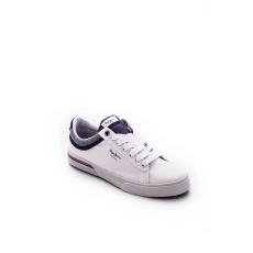 Pepe Jeans PMS30530 800 WHITE