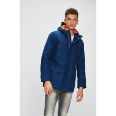 Pepe Jeans - Rövid kabát - sötétkék - 1348488-sötétkék