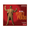 Perez Prado The Real...Perez Prado (CD)