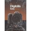 Perfact A DIGITÁLIS FOTÓS KÖNYV