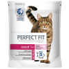 Perfect Fit Adult 1+ lazac - 1,4 kg