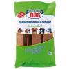 PERFECTO DOG Jutalomfalat Perfecto Dog Húslap Vadas 200g