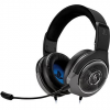 Performance Designed Products PDP Afterglow AG6 Stereo Headset - PS4