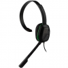 Performance Designed Products PDP Afterglow LVL1 Chat Communicator - Xbox One