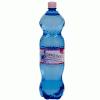 Peridot ásványvíz 1,5 l lúgos alacsony deutérium-tartalmú