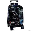 PERONA gurulós táska Star Wars Csillagok Háborúja Rogue egy Imperial 43cm gyerek